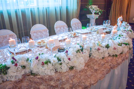 Decoratiuni Nunta Si Botez Ploiesti Organizare Nunti Si Botezuri